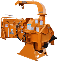bandit-pto-wood-chippers img