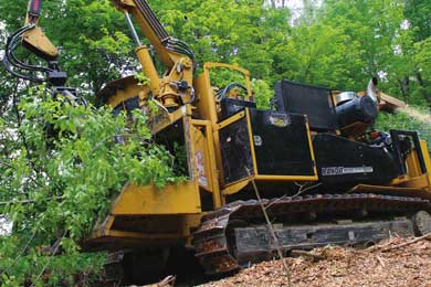 whole-tree-chippers-rectangle3