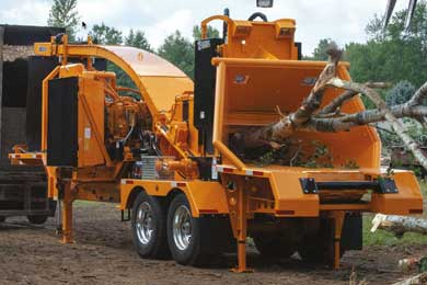 whole-tree-chippers-rectangle4
