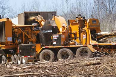 whole-tree-chippers-rectangle5