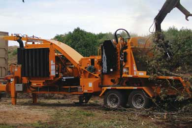 whole-tree-chippers-rectangle6