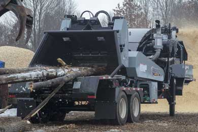 whole-tree-chippers-rectangle7