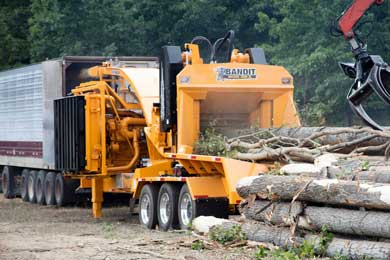 whole-tree-chippers-rectangle8